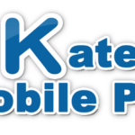 Скачать Kate Mobile pro
