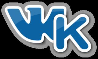 KateMobile для vk.com
