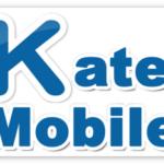 Тайм аут загрузки в Kate Mobile