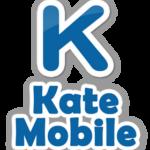 Kate Mobile - приложение для ВК