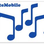 Kate Mobile с музыкой